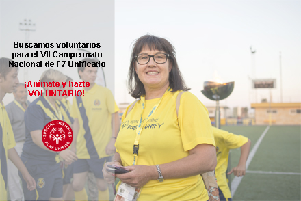 Voluntarios_F7Unificado