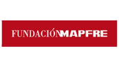 04fundacion_mapfre.png